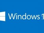 В2015 году компания Microsoft запустит финальную версию Windows 10