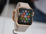 ВApp Store начнут продаваться приложения для умных часов Apple