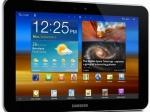 Утечка: Характеристики планшетов Samsung Galaxy Tab AиGalaxy Tab APlus