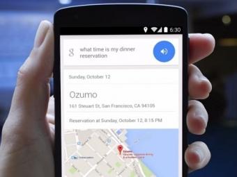 «Яндекс» уступает Google поразмеру российской аудитории— Исследование