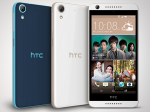 Вместо One M9 Plus выйдет фаблет линейки Desire— HTC меняет планы