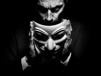 Хакеры изAnonymous объявили войну «Исламскому государству»