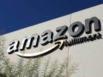Amazon объявил опрекращении работы вКрыму