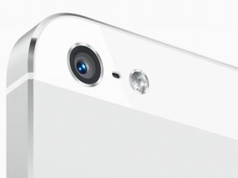 Разрешение камеры следующего iPhone неизменится— Аналитик
