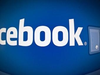 Разные понятия для жителей стран третьего мира— Facebook иинтернет