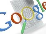 Google купил пакет патентов у IBM