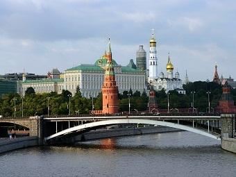 Комитет по туризму Москвы запустит туристический портал