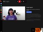 Google добавила вмагазин Play Store онлайн-консультанта Device Experts