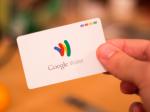 Google разрабатывает сервис оплаты платежей при помощи инициалов