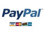 Paypal разместила вРоссии серверы для хранения персональных данных россиян