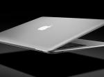 Потрясающий новый MacBook Air скоро появится в продаже