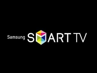 Владельцы SmartTV пожаловались нателевизоры Samsung занавязчивую рекламу