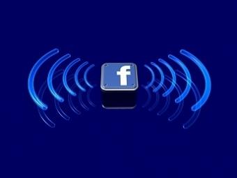 Facebook сделал роскошный подарок жителям Индии