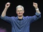 Apple вложит 850 миллионов долларов всолнечную энергетику