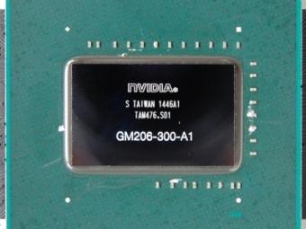 Видеокарта Asus GeForce GTX 750 TiStrix будет иметь память 4 Гбайт