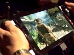 Топ-менеджерEA: в2018 году планшеты могут стать мощнее консолей
