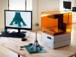 ВНовосибирске создают кластер 3D-печати