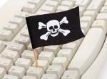 ВСША обнародовали список пиратов украинского интернета