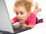 Роскомнадзор объявил овведении правил поведения винтернете для детей иродителей