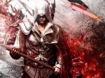 Объявлено официальное начало съемок фильма Assassin's Creed