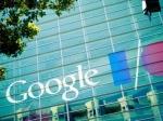 Google I/O 2015 пройдет с28 по29мая
