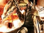 Fallout 4 покажут уже летом