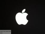 Apple предложила пользователям Windows бесплатные офисные приложения
