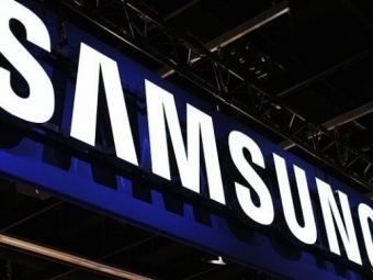 Galaxy S6 может получить беспроводную зарядку истеклянный корпус