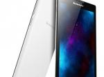 Цветастый инедорогой планшет Lenovo Tab 2 A7-30 уже впродаже