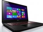 Обновлённый ноутбук Lenovo Y50 получит ускоритель GTX 960M и4K-экран