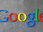 Google подарит 2 Гбпространства запроверку настроек безопасности
