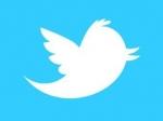 В Twitter вложили сотни миллионов долларов