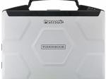 Panasonic создала лэптоп Toughbook CF-54: тонкий, ноочень крепкий