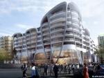 Наследующей неделе Apple откроет новый научно-исследовательский центр