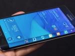 Samsung уже готовит новые чипсеты Exynos 7890 иExynos 7650