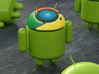 Внынешнем году Google выпустит гибридный хромбук