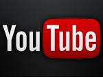 YouTube отмечает 10-летний юбилей