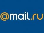 Почта Mail.Ru отказывается отсекретного вопроса для безопасности