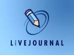 МВД РФ расследует кибератаки на Livejournal
