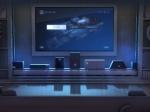 Steam Machines привезут навыставку GDC 2015