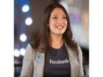 Рэнди Цукерберг оставляет деятельность в компании Facebook
