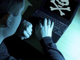 Gemalto: Основной целью киберпреступников при осуществлении атак в2014 году стали персональные данные