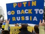 Опрос: Американцы назвали Россию главным врагом