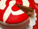 Pinterest ссегодняшнего дня отказывается отпартнерских программ