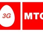 Оператор «МТС Украина» запустил 3G через сеть «ТриМоб»