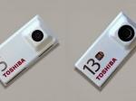 УToshiba готова камера для модульных смартфонов Google Project Ara