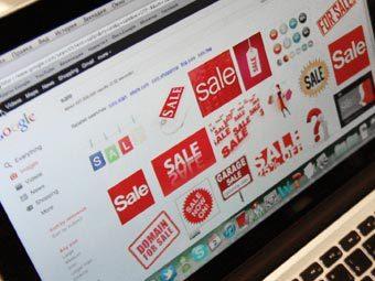 Развитие интернет-рекламы в России