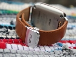 Умные часы HTC выйдут ненаAndroid Wear