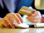 «Российская газета»: владельцев электронных кошельков губит неосторожность