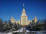 Социальная карта москвича дарит студентам скидки наэлектронику